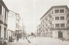As+Barreiras_Ksado+1948.jpg (1600×1052)