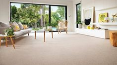 Godfrey Hirst Carpets | eco+ carpets | Cleans with just cold water | #eco+carpets #godfreyhirstcarpets #carpets Distribuido en Colombia por www.famocdepanel.com