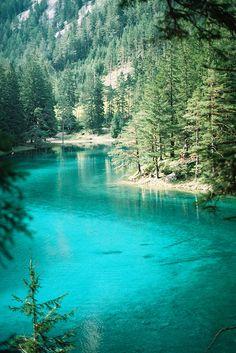 marin tomic green frame  Green Lake, Austria