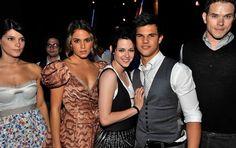 Teen Choice Awards - 2009