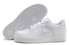 premium selection cc0bd 86f06 Buy Nike Air Force 1 Low Womens All White Hot from Reliable Nike Air Force  1 Low Womens All White Hot suppliers.Find Quality Nike Air Force 1 Low  Womens All ...