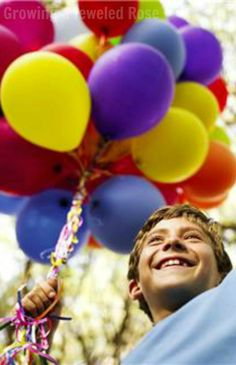 10 Ways to Celebrate birthdays and make kids feel SUPER SPECIAL! Do one or two each birthday or turn a few into yearly traditions. My kids LOVE these!