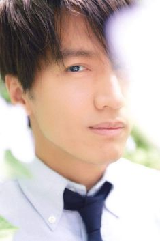 Jerry Yan, F4 Meteor Garden, Boys Over Flowers, Drama Series, Taiwan, Handsome, Collection, Decor, Flowers