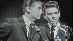 """HEY PAULA"" Paul and Paula 1963 - HQ STEREO - YouTube"