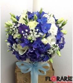 Terraria, Hanukkah, Floral Wreath, Wreaths, Decor, Decoration, Decorating, Door Wreaths, Dekorasyon