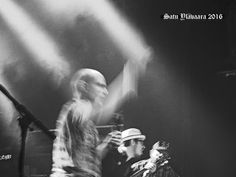 #rockphotography my concert photography Rocky Horror, Concert Photography, Picnic, Indie, Goth, Scene, Tours, Goth Subculture, Horror