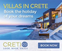 Have you booked your holidays yet?