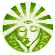 Tinderbox - Skin and Body Care - Precious Eye Cream 30ml (vegan) - FriendsOfTheLagomorph