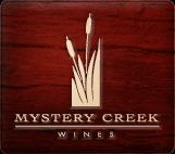Mystery Creek Wines - Great local wine - close to Cambridge