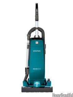 Vacuum Cleaners Hoovers And Vacuums On Pinterest
