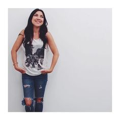 On the #blog today   A woman we admire, close friend and passionate healthy living advocate @laurentoyota! 💖 Click the link in our bio for her full feature.