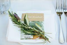 Photography: Jonathan Connolly Photography - http://www.stylemepretty.com/portfolio/jonathan-connolly   Read More on SMP: http://www.stylemepretty.com/california-weddings/2015/05/08/intimate-santa-barbara-wedding/