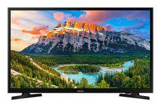 The 10 best 32 inch smart tvs in 2020 samsung 32 inch smart led tv samsung 32 inch smart tv hd ready in 32 inch