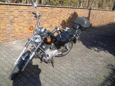 Preis: 950 € SYM Husky 125 in Bayern - Altdorf bei Nürnberg   Motorrad gebraucht kaufen   eBay Kleinanzeigen