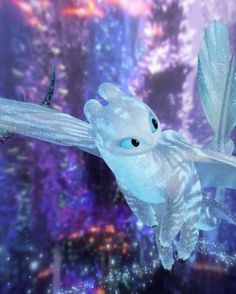 How To Train Your Dragon Decorations Night Fury 23 Ideas For 2019 How To Train Your Dragon Decorations Night Fury 23 Dragons Le Film, Httyd Dragons, Cute Disney Drawings, Cute Drawings, Pencil Drawings, Cute Disney Wallpaper, Cartoon Wallpaper, Wallpaper Art, Fantasy Creatures
