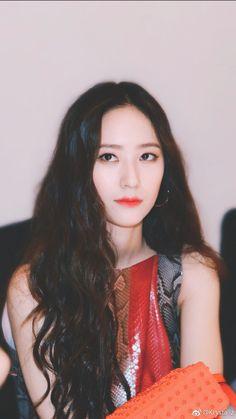 370 Best Krystal Jung Images In 2019 Krystal Jung Krystal