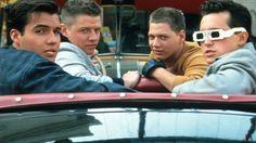 Biff Tannen '55