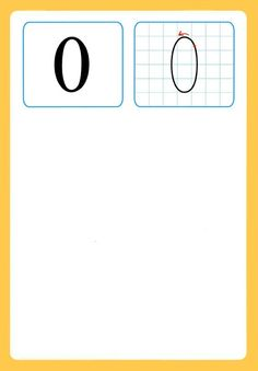 G Funny Numbers, Numbers Preschool, Teacher Supplies, Pre Writing, Math For Kids, Eyfs, Math Games, Algebra, Kids Cards