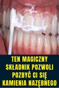 """""""Ciągnący olej""""to technika stosowana w tradycyjnej medycynie indyjskiej zwanej Ajurweda, to starożytna technika dentystyczna, który polega na umieszczeniu w ustach łyżki oleju roślinnego.    Najlepiej zrobić to zaraz po przebudzeniu i płukanie nim jamy ustnejprzez około 15-20 Health And Beauty, Hacks"""