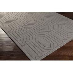 Mystique design area rug by Surya at Key Home Furnishings in Portland, OR.  This rug is available in multiple sizes, visit our website for more information!