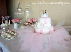 http://www.askannamoseley.com/search/label/Fun%20things  super cute princess/dress up party ideas!
