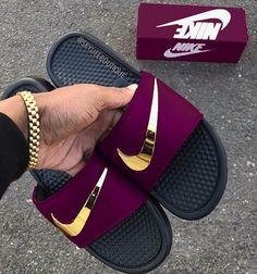 amenazar Manifestación llorar  50+ mejores imágenes de Chanclas Nike en 2020 | chanclas nike, sandalias  nike mujer, zapatos nike mujer