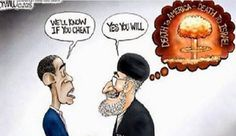 Iran may have received $33.6 BILLION in secret payments facilitated by Obama administration SEPTEMBER 9, 2016