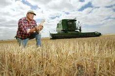 farmer working - Αναζήτηση Google