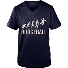 Funny Dodgeball Shirt Dodgeball Player Evolution CsbdDT #gift #ideas #Popular #Everything #Videos #Shop #Animals #pets #Architecture #Art #Cars #motorcycles #Celebrities #DIY #crafts #Design #Education #Entertainment #Food #drink #Gardening #Geek #Hair #beauty #Health #fitness #History #Holidays #events #Home decor #Humor #Illustrations #posters #Kids #parenting #Men #Outdoors #Photography #Products #Quotes #Science #nature #Sports #Tattoos #Technology #Travel #Weddings #Women
