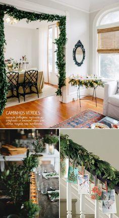 Ideias para o seu Natal. Veja mais: http://www.casadevalentina.com.br/blog/materia/ideias-de-natal.html  #decor #details #interior #design #decoracao #detalhes #charm #christmas #natal #casadevalentina