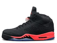 9d625468acd 21 Best Latest Air Jordans For Sale - Cheap Jordan Shoes images ...