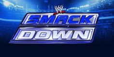 Watch WWE Smackdown – 5/23/2014 – 23rd May 2014 – HDTV – Watch Online/ Download *DivX*