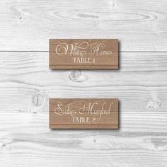 Hey, I found this really awesome Etsy listing at https://www.etsy.com/listing/232457769/diy-printable-wedding-escort-card-place