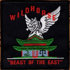 US Army E Co 4th Bn 160th Special Operations Aviation Regt. Airborne SOAR patch