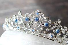 Best believe I'm gunna be wear a crown