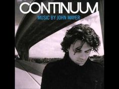 John Mayer - I'm Gonna Find Another You - YouTube