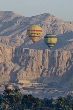 Luxor,Ofertas de viajes en Cruceros a Luxor y Asuán http://www.espanol.maydoumtravel.com/Cruceros-Nilo-En-Luxor-y-Asu%C3%A1n/9/1/30