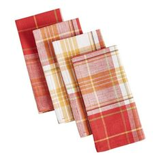 Cloth and Paper Napkins: Cocktail & Party Napkins Unique Home Decor, Home Decor Items, Thanksgiving Shopping List, Thanksgiving Dinnerware, Business Furniture, Fall Table, Napkins Set, Thanksgiving Decorations, Table Linens