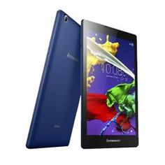 Lenovo Tablet|Specification|Pricelist|Dealers|Review|Chennai