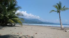 Magazine and Costa Rica South Pacific Travel Guide, useful tourist information #costaballenalovers #visitcostarica #costaricavacations #travel #touristguide Tourist Information, South Pacific, Costa Rica, Travel Guide, Cool Pictures, Magazine, Vacation, Beach, Water