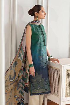 Print Chiffon, Personalized Products, Baroque, Kurti, Trousers, Neckline, Saree, Prints, Beauty