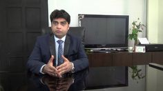 Mr. Chander Kapoor on Digital Marketing Blog, visit www.blogdigitalmarke...