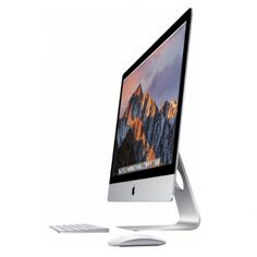 Buy Apple iMac MK482LL/A Retina 5K Display - 599 USD