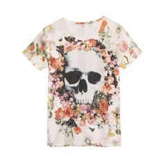 I loved this at Fashiolista! Do you love it?: This item is loved by 5063 people on Fashiolista.com . Read what they think and where to get this item!
