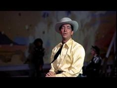"""Click to hear:  Dean Martin - """"The Wind, The Wind"""" - YouTube Dance Videos, Music Videos, Dean Martin Movies, Wild Is The Wind, My Favorite Music, Movie Trailers, Film Movie, Rat, Entertainment"""