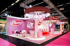 Lust auf Süßes? Besucht die diesjährige Süßwarenmesse #ISM in #Köln Ende Januar 2018 Minis, Popcorn Maker, Kitchen Appliances, Lenses, January, Creative Ideas, Kitchen Tools, Home Appliances, Domestic Appliances