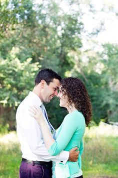 Couple pictures taken in Art Dye Park in American Fork
