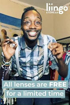 New Glasses, Chanel Glasses, Eyeglass Lenses, Fashion Eye Glasses, Soft Summer, Prescription Lenses, Louis Vuitton Handbags, Eyewear, Cool Things To Buy