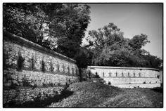Muro alla Carnot