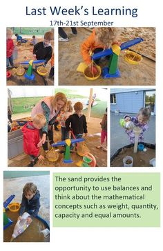 Early Learning at ISZL: Mathematics and sand and how it fits with the vision Reggio Emilia, Inquiry Based Learning, Early Learning, Kids Learning, Mobile Learning, Early Education, Early Childhood Education, Primary Education, How Does Learning Happen